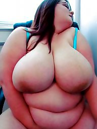 Huge tits, Huge boobs, Bbw tits, Bbw big tits, Huge boob