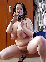Mature flash, Mature flashing, Hot milf, Hot mature