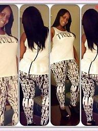 Thick, Ebony ass, Black milf, Thick ass, Ebony milf, Thick ebony