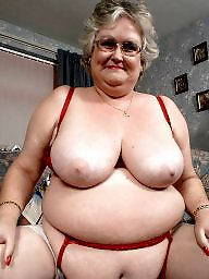 Granny, Mature stockings, Granny stockings, Mature blowjob, Grannis