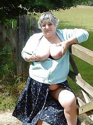 Bbw granny, Grannies, Ssbbws, Mature bbw, Granny bbw, Mature granny