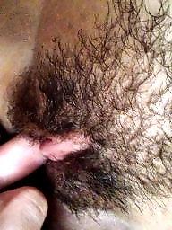Hairy milf, Amateur hairy