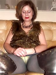 Granny, Mature pantyhose, Grannies, Granny stockings, Granny pantyhose, Granny mature