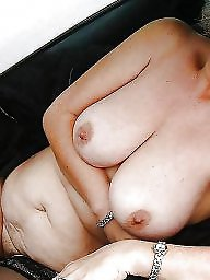 Hairy granny, Granny, Grannies, Granny hairy, Granny stockings, Hairy mature