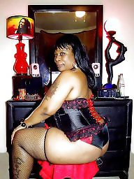 Mature ebony, Ebony mature, Mature black, Mamas, Ebony milf, Black mamas