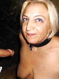 Nice, Sexy lady
