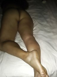 Brazilian, My wife, Amateur wife, Wifes ass, Hot wife