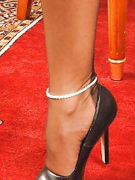 Stocking mature, Legs, Leggings, Leg, Milf legs, Perfect