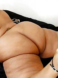 Black bbw, Black bbw ass, Big booty, Ebony ass, Booty, Black booty