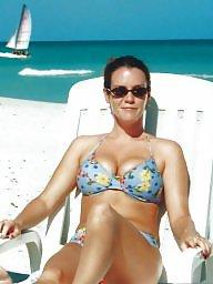 Big tits, Horny, Big amateur tits, Big tit, Amateur big tits, Horny milf