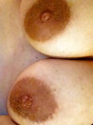 Boobs amateur