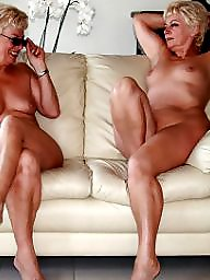Mature milf, Ladies, Mature lady, Lady milf