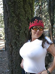 Mature big tits, Latin mature, Mamas, Big tits mature, Big mature