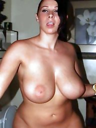 Boobs, Hairy bbw, Bbw hairy, Sexy bbw, Bbw sexy