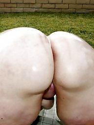 Bbw ass, Asses, Bbw big asses