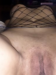 Wife, Turkish, Wife flashing