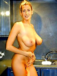 Wife, Amateur wife, Mature wife, Wife amateur