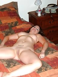 Aunt, Moms, Milf mom, Mom mature, Amateur moms, Mature aunt