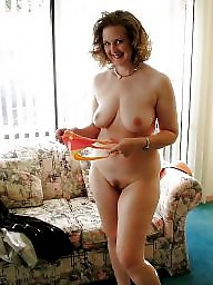 Mature amateur, Amateur wife, Milf mature