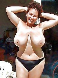 Mom boobs, Big mature, Mature big boobs, Moms boobs, Mom big boobs
