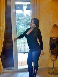 Italian, High, High heels