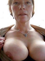 Public nudity, Public mature, Flashing mature, Mature public, Mature flashing, Mature flash