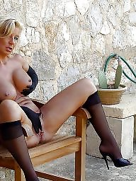 Chubby, Chubby mature, Mature chubby, Chubby milf, Vintage mature, Vintage chubby