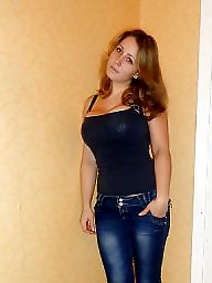 Russian mature, Russian mom, Russian, Mature russian, Russian amateur, Amateur mom