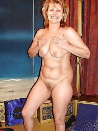 Mature hairy, Hairy matures, Oldies