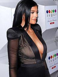 Dress, Dressed, Celebrity
