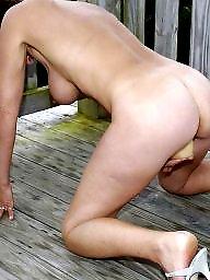 Mature bbw ass, Masturbation, Masturbating, Masturbate, Mature masturbating