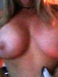 Big boobs, Titty fuck, Milf fuck
