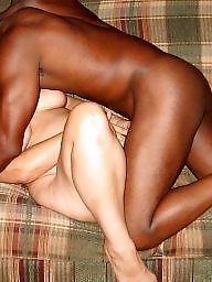 Mature, Interracial, Bbc, Interracial mature