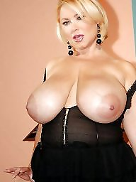 Bbw mature, Big mature, Bbw matures