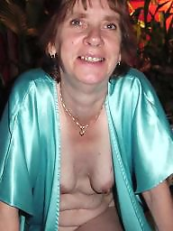 Mature, Granny, Big granny, Big mature, Granny boobs, Mature granny