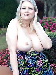 Blonde mature, Mature blonde, Blonde milf, Milf amateur, Blond mature, Mature blond