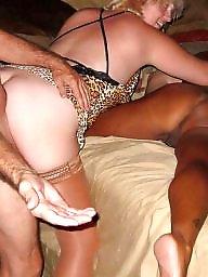 Orgy, Group sex, Milf orgy