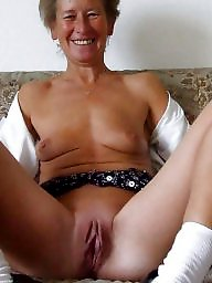 Granny stockings, Granny boobs, Big granny, Boobs granny, Mature stockings, Granny big boobs
