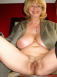 Mature bbw, Old mature, Old amateur, Lady, Bbw old