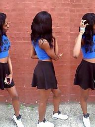 Ebony teen, Black teen, Black teens, Wild, Ebony teens, Teen ebony