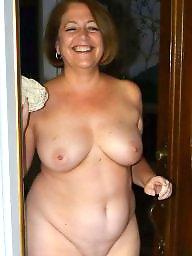 Curvy, Curvy mature, Mature wife, Bbw curvy, Bbw wife, Wifes
