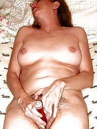 Young, Hairy, Hairy mature, Mature hairy, Mature wife, Hairy wife