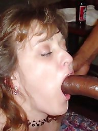 Interracial, Wife, Wife interracial, Interracial wife