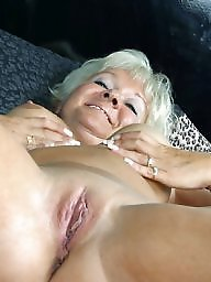 Granny, Hairy granny, Granny hairy, Granny stocking, Granny stockings, Hairy mature