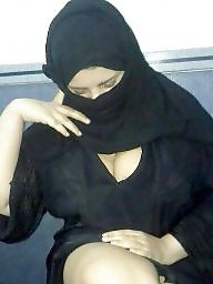 Arab, Arab mature, Arabs, Arab teen, Hijab teen, Mature arab