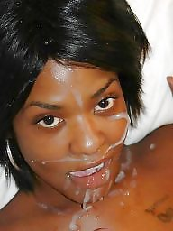 Facial, Blowjob, Cock, Hardcore, Suck, Cock sucking
