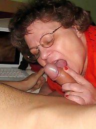 Granny blowjob, Mature blowjob, Grannis, Mature blowjobs, Granny blowjobs, Grab