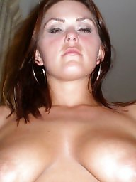 Amateur, Couples, Couple, Home, Hard, Couple amateur