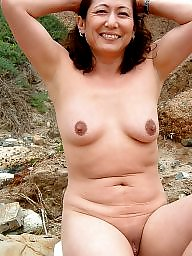 Wives, Granny amateur, Mature granny, Amateur granny, Mature grannies, Milf granny