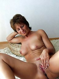 Swinger, Wedding, Swingers, Mature wives, Wives, Mature swingers